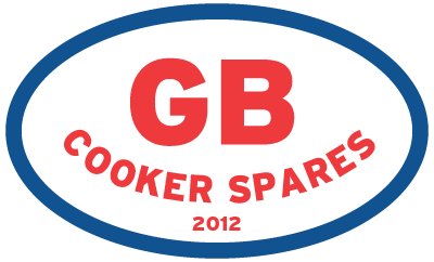 GB Cooker Spares 2012 Ltd.